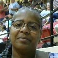Wanda Ragland's Profile Photo