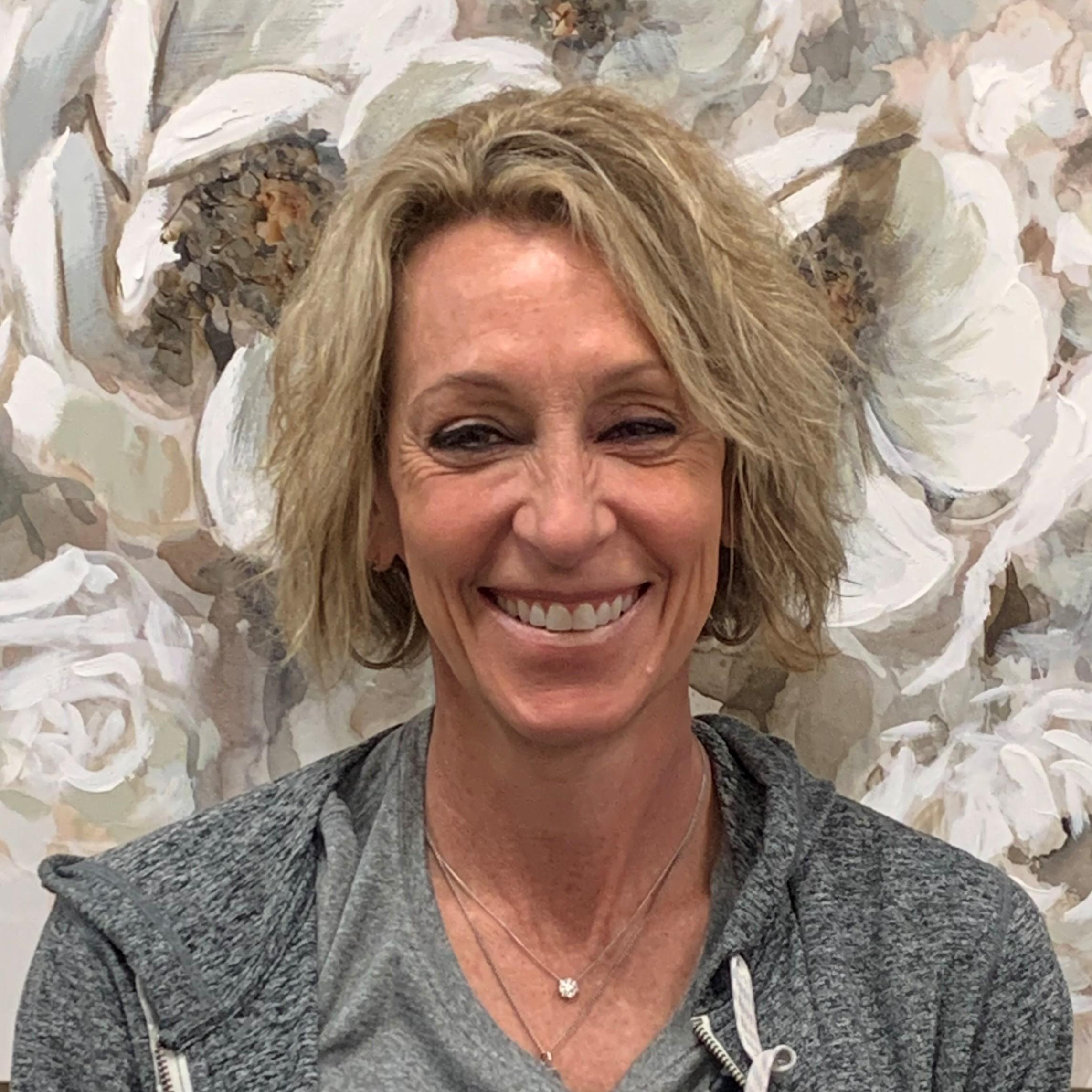 Leslie Harris's Profile Photo