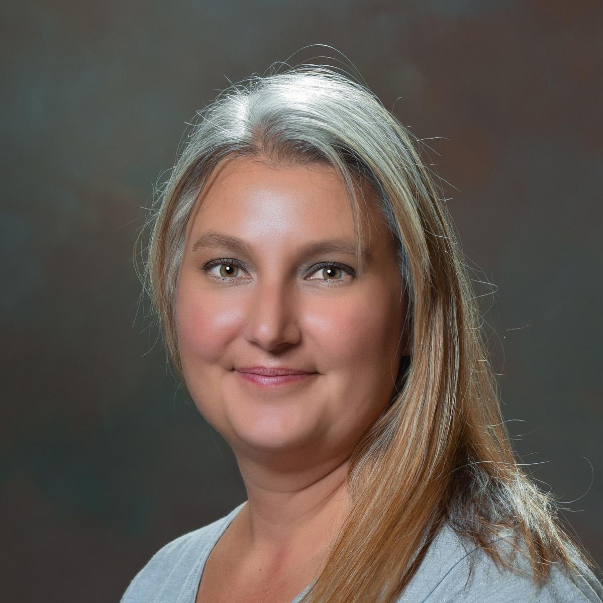 Jessica Rix's Profile Photo