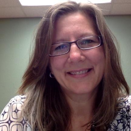 Brenda McNulty's Profile Photo