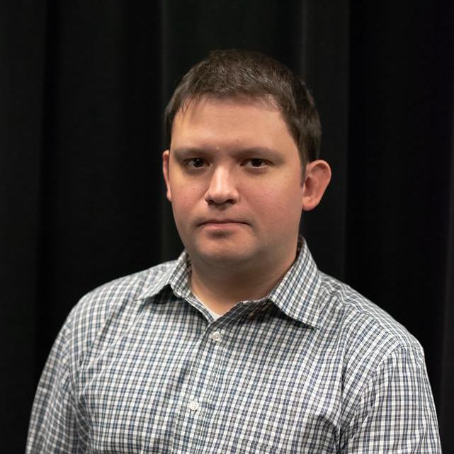 John Beltran's Profile Photo