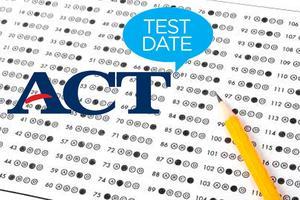 act-test-date-1.jpg