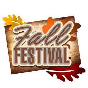 PWV-0390-G-2017-Fall-Festival-Logo-June-2.v5-300x300.jpg