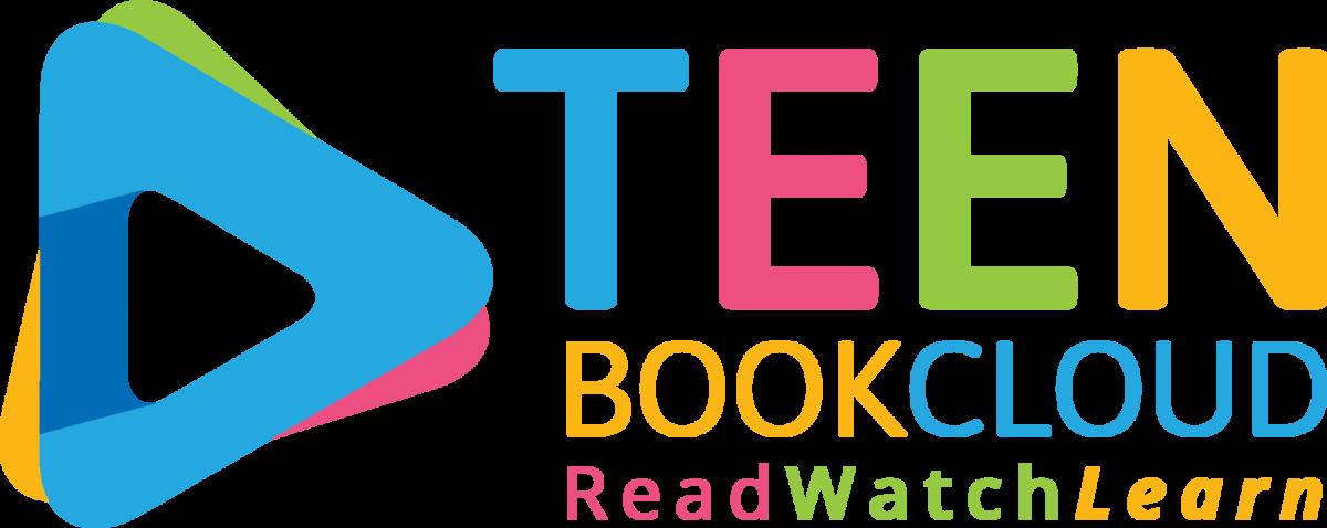 TumbleBooks Teen