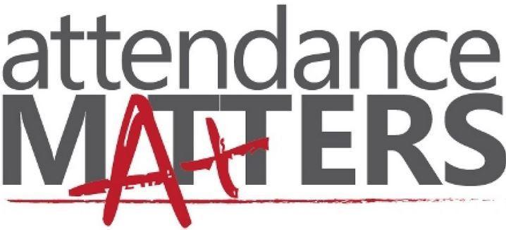 Attendance and Tardies Thumbnail Image