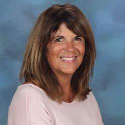 Carol Enyeart's Profile Photo