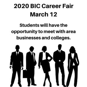 careerfair.jpg