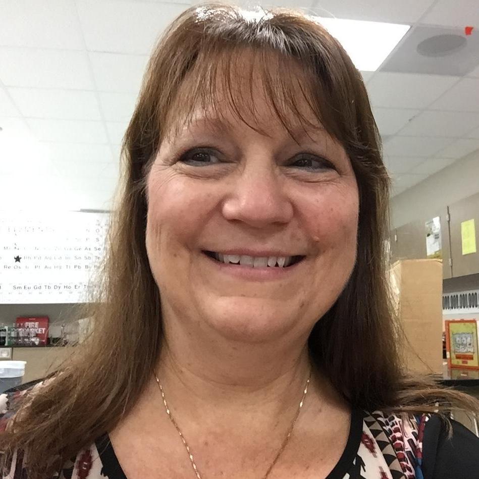 Karen Carnish's Profile Photo