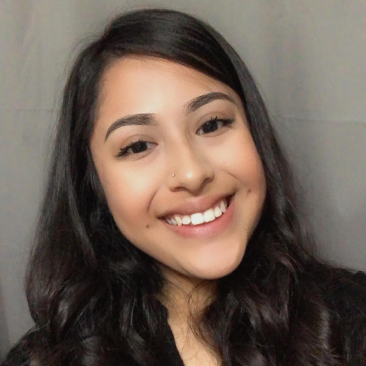 Daisy Cardenas's Profile Photo