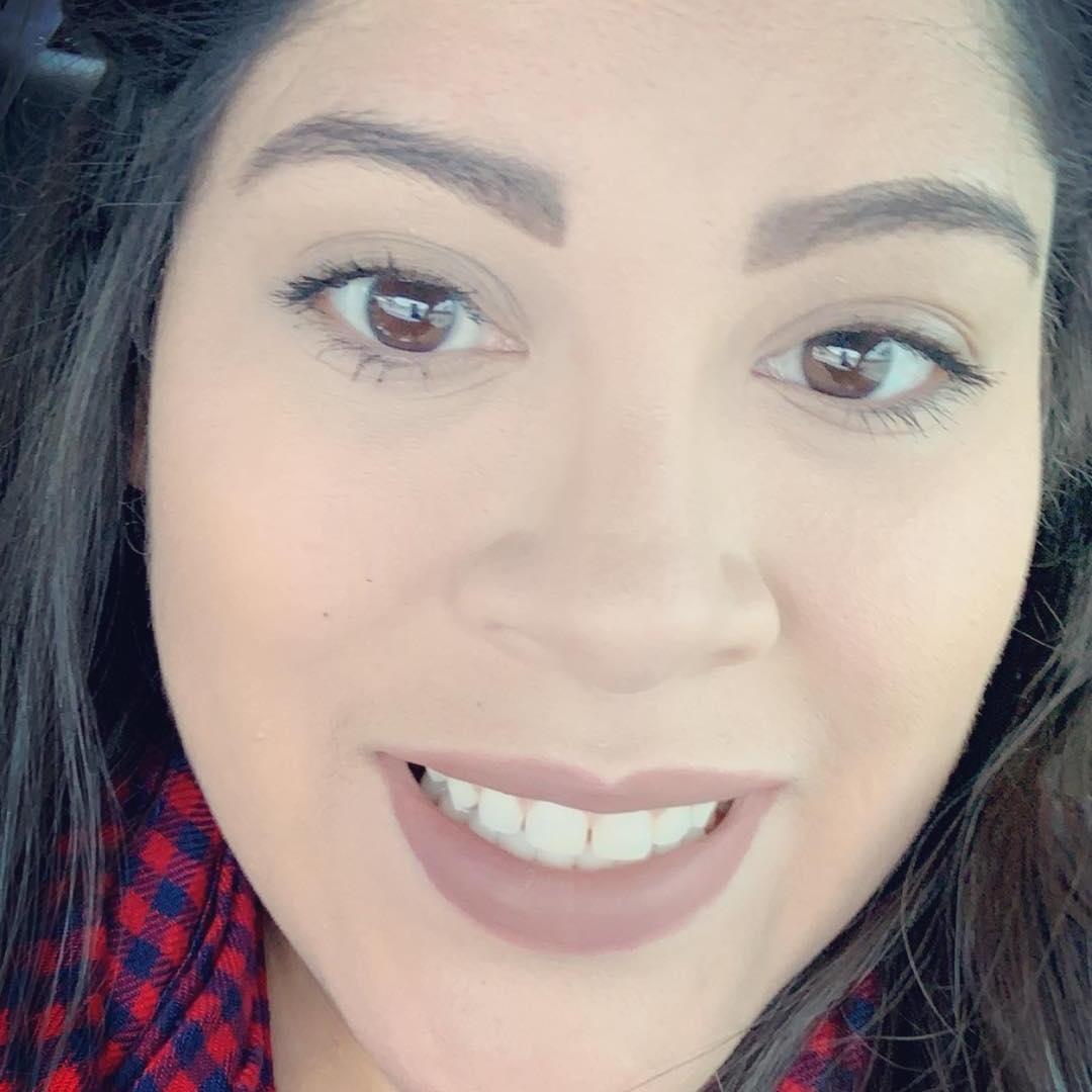 Candy Berruete's Profile Photo