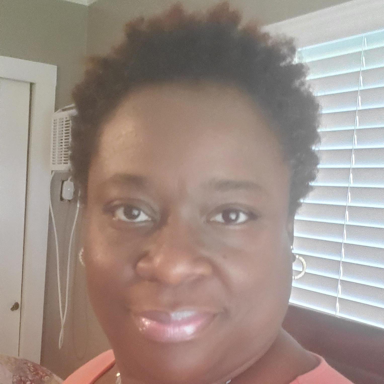 Jacqueline Tobias's Profile Photo