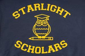 Starlight Scholars