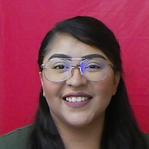 Stephanie Lozano's Profile Photo