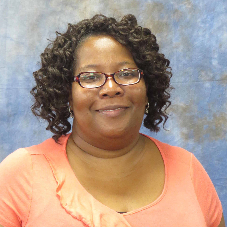 Paula Murphy's Profile Photo