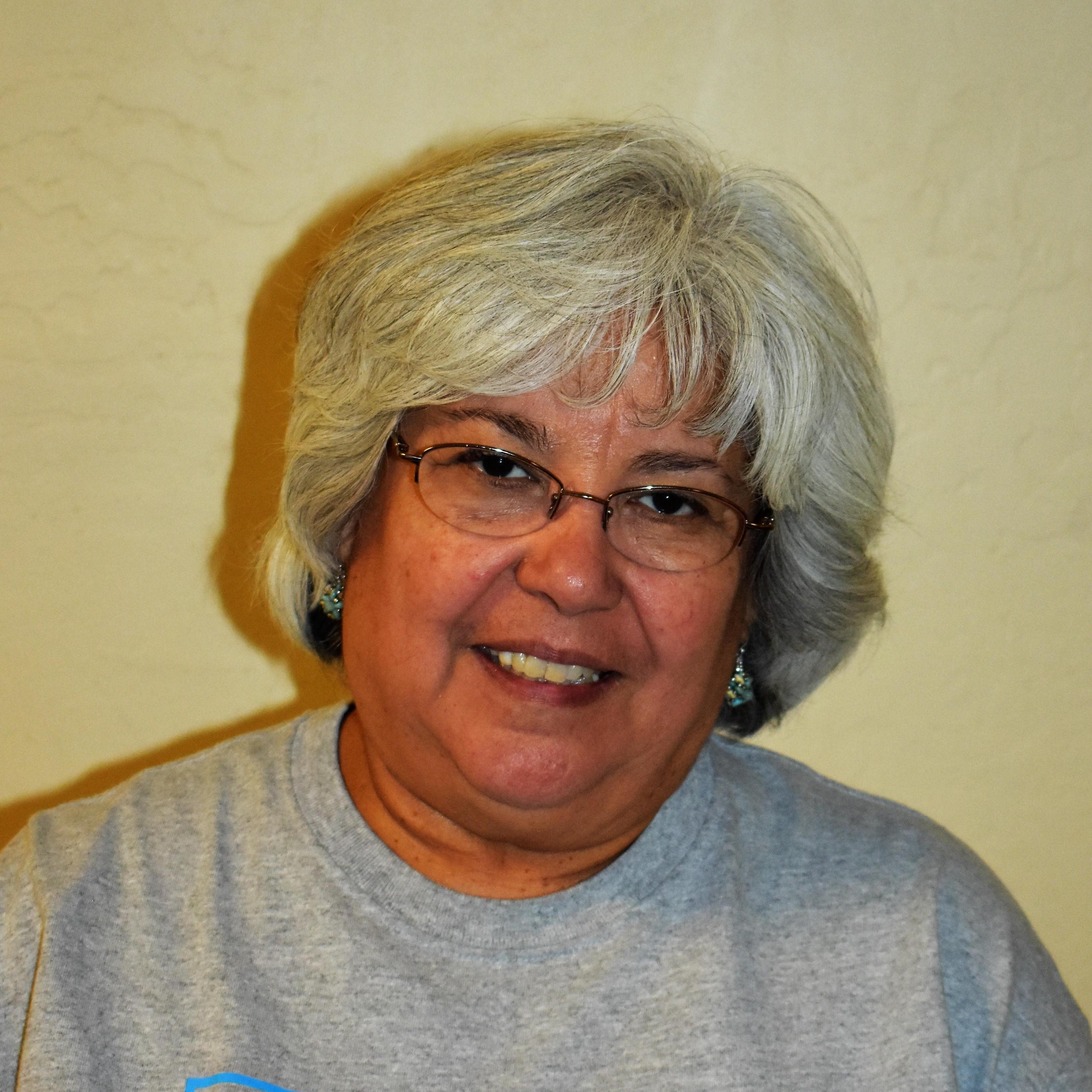 Erlinda Evans's Profile Photo