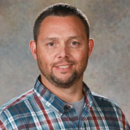 Jeff Lee's Profile Photo