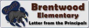 Principal Letter Logo