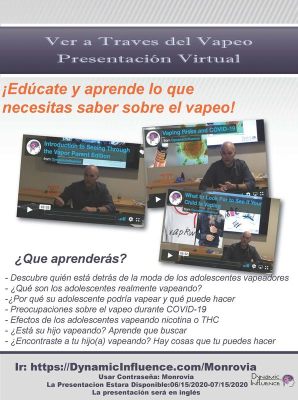 SPANISH Virtual Vaping Edutainment for Parents Flyer 2.jpg
