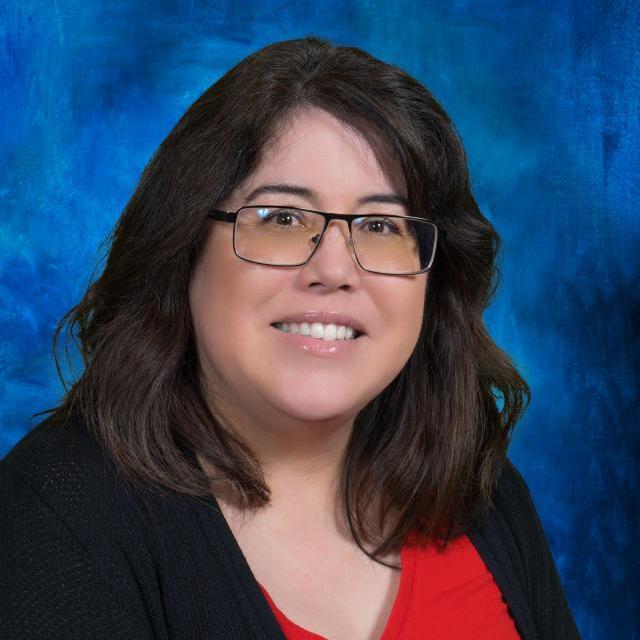 Alvina Keyser's Profile Photo
