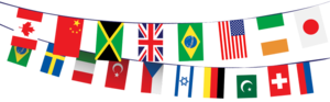 international flags.png