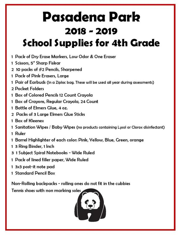 2018-2019 Supply Lists_Page_4.jpg