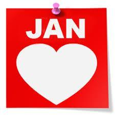 Principal Message: January 16, 2020 Featured Photo