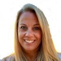 Michele Weber's Profile Photo