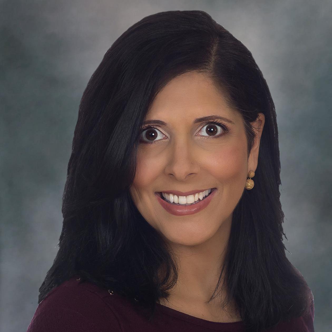 Lia McAlpine's Profile Photo