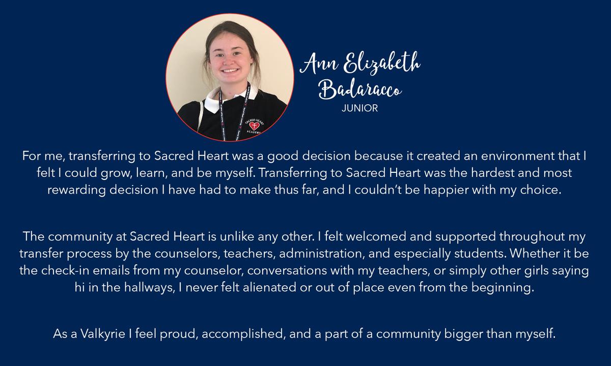 sacred-heart-academy-testimonal1