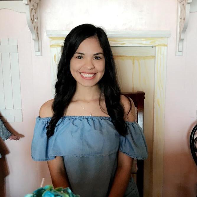 Keila Ochoa's Profile Photo