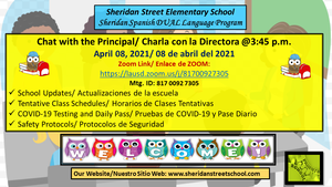 Chat with the Principal Announcement 04-08-2021.png