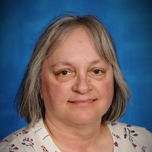 Sherry Hickman's Profile Photo