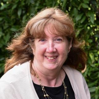 Mary Brigid Cahill's Profile Photo