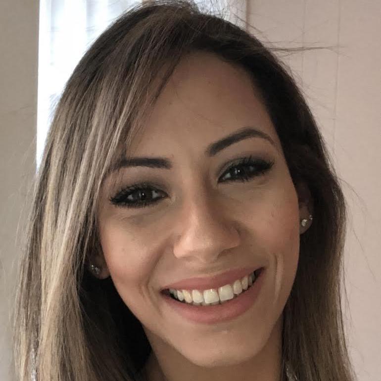 Sandy Philips's Profile Photo