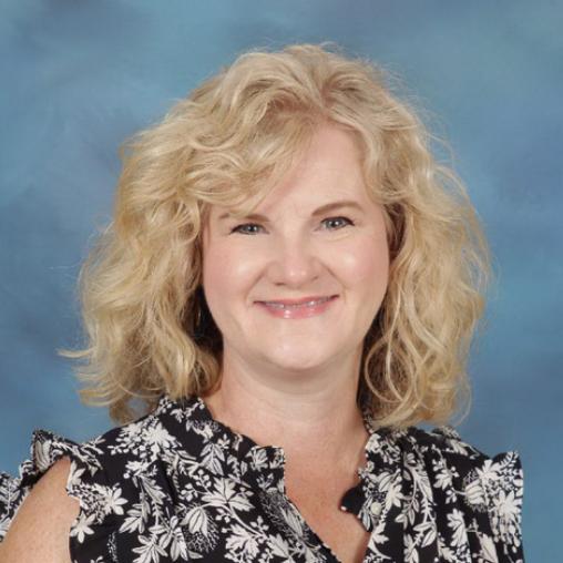 Christy Jolly's Profile Photo