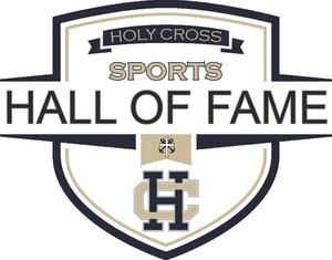 Athletic-HoF_Logo_2016-color copy.jpg