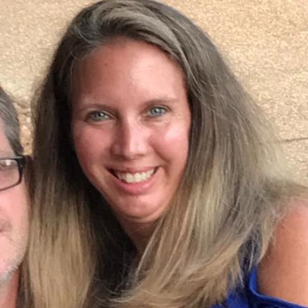 Kristin Victorson's Profile Photo