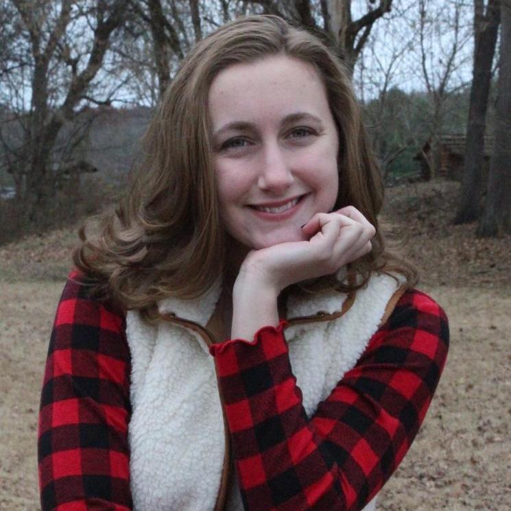 Katelyn Anguish's Profile Photo