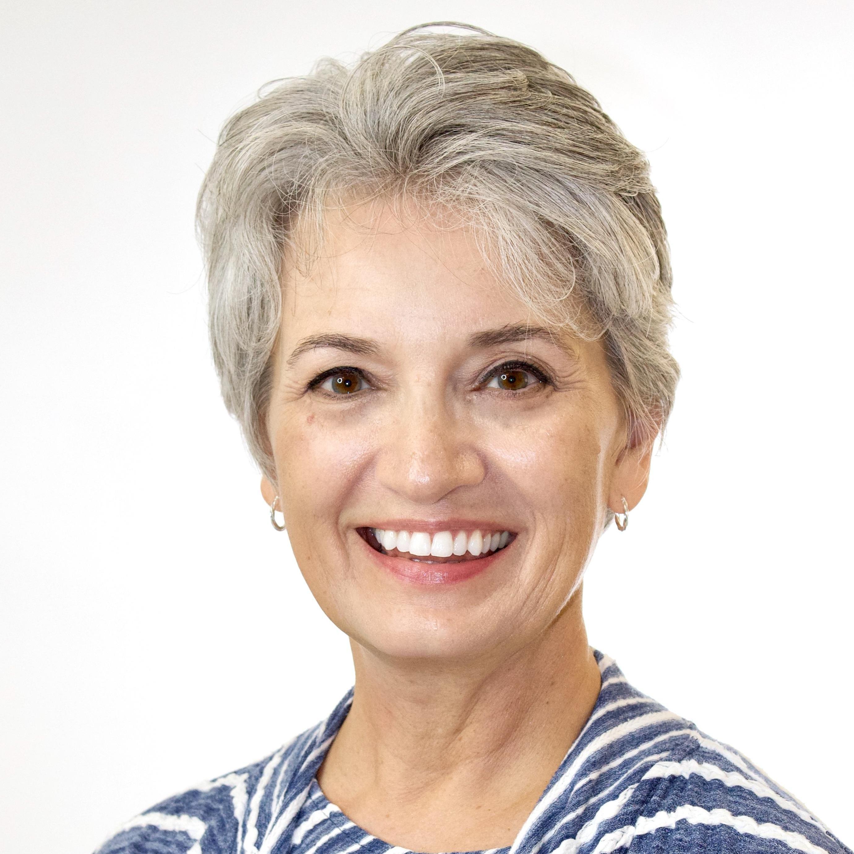 Beth Aukerman's Profile Photo