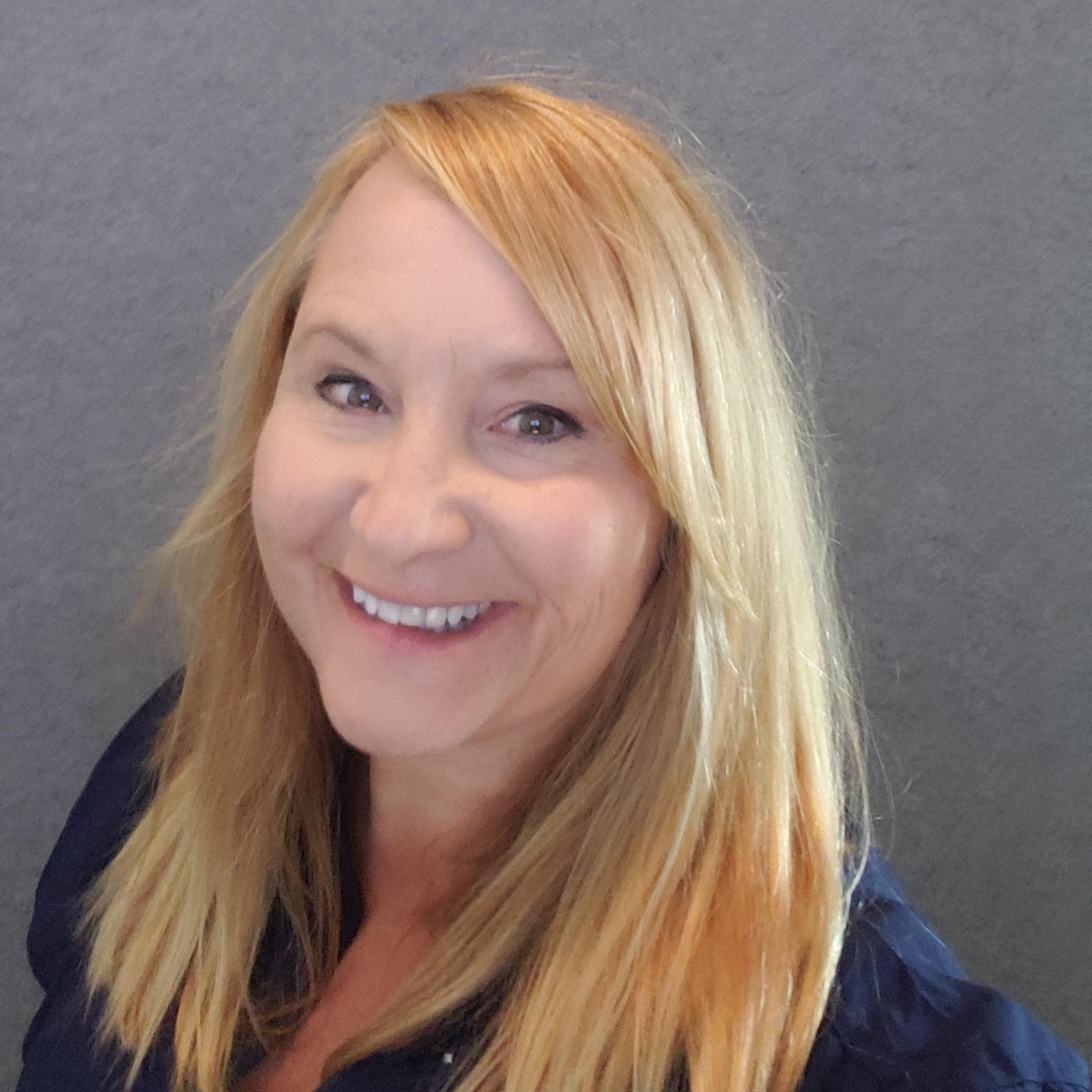 Christina Hambleton's Profile Photo