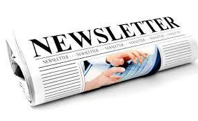 MOOR NEWSLETTER #7 READY FOR YOUR PERUSAL!!! Featured Photo