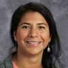 Crystal Perez's Profile Photo