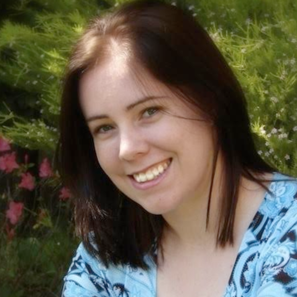 Angela Wallace's Profile Photo