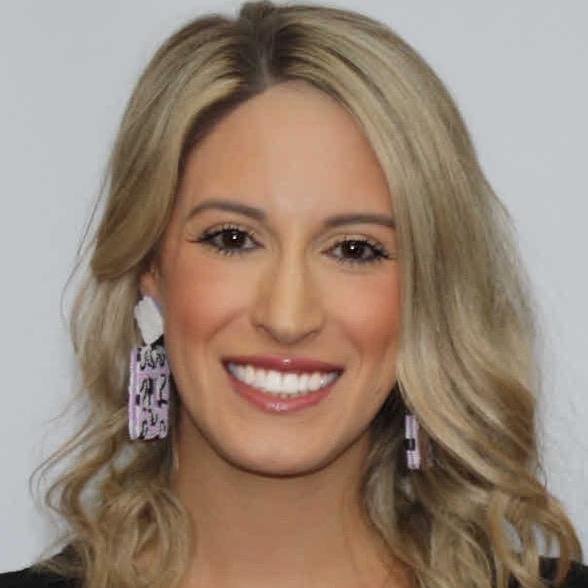 Taylor Gressett's Profile Photo