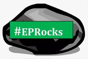 EP Rocks.jpg