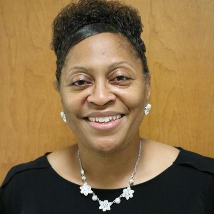 Lynn Dunbar's Profile Photo
