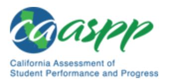 CAASPP Parent Resources Thumbnail Image
