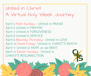 United in Christ FB .png