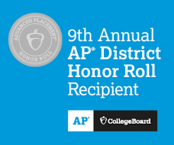 Sheldon ISD placed on College Board's 9th Annual AP District Honor Roll for Significant Gains in Student Access and Success Featured Photo