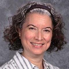 Patricia Hatfield's Profile Photo